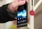 SONY NFC标签视频,快速学习NFC的使用