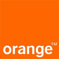沃达丰、Orange同时在西班牙发布NFC支付