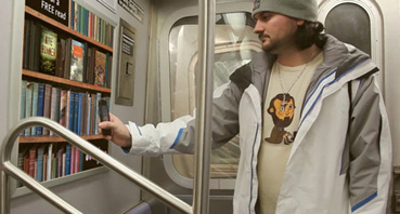 New-York-subway-NFC-virtual-library-rfid-blog