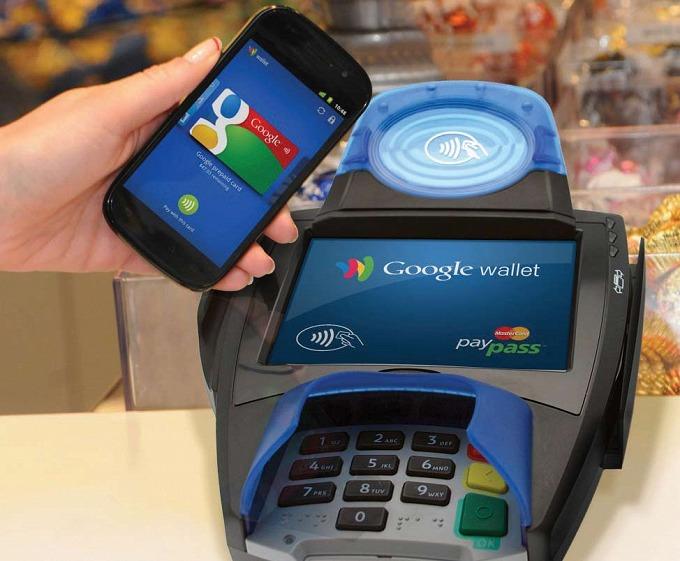 为什么手机NFC不能复制门禁卡,公交卡,饭卡