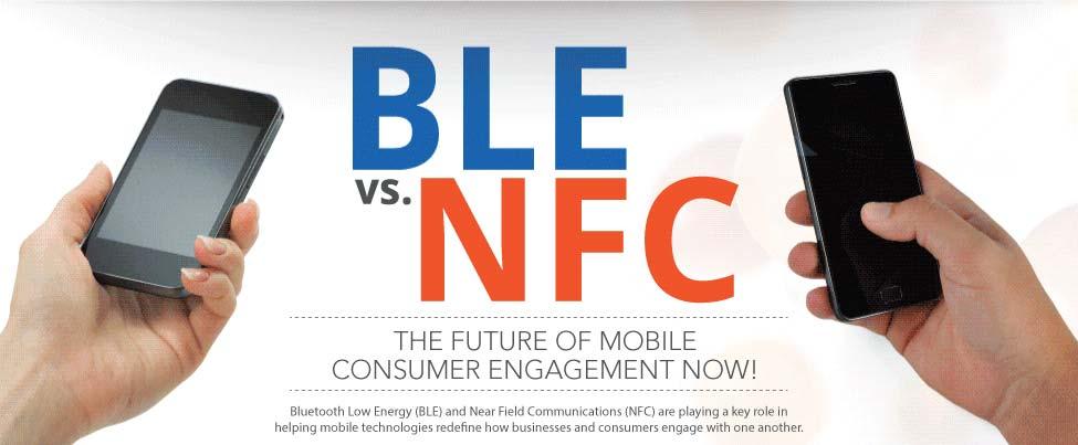 BLE-vs-NFC-infographic-1-FSMdotCOM