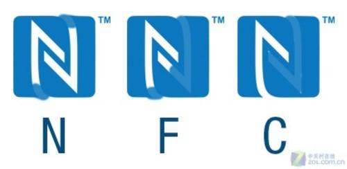 nfclogomean