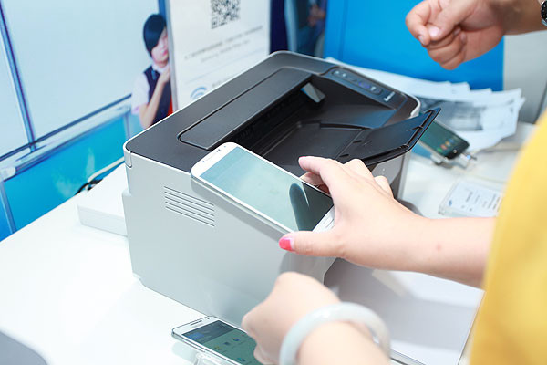 Samsung_nfc_printer