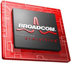 broadcom_nfc