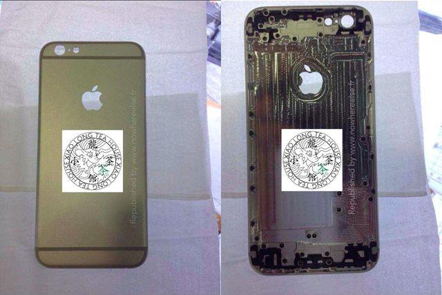 iphone6_nfc