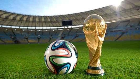 nfc_World_Cup