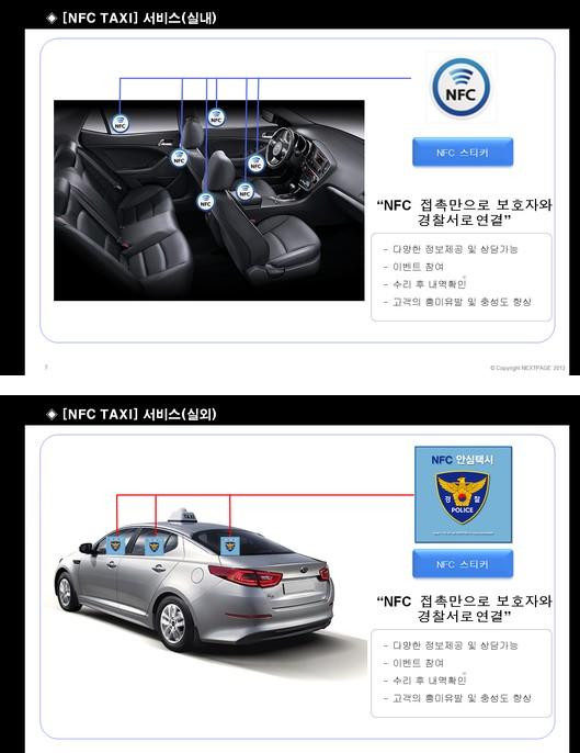 taxi_nfc