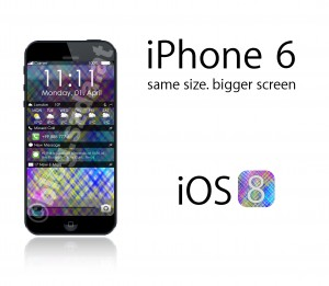 iphone6-ios8