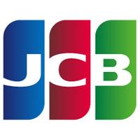 jbc_nfc