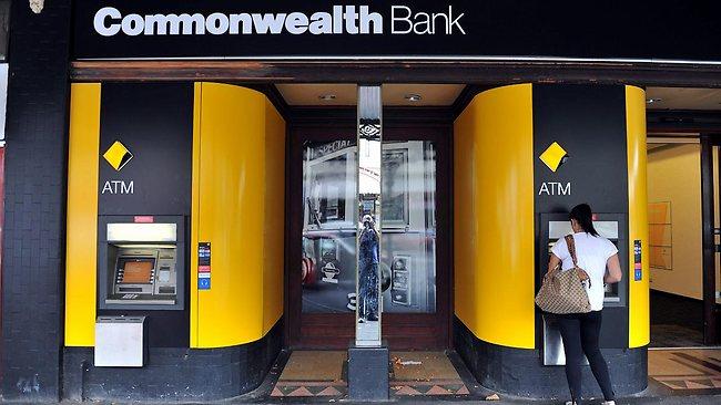 Australia_bank