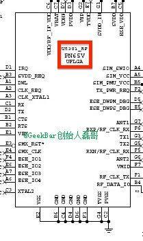 iphone6-nfc-01