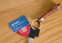 用NFC实现蓝牙快速连接教程之DIY一个NFC蓝牙音箱/NFC蓝牙耳机