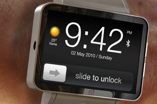 apple-iwatch-2013