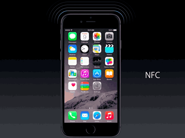 apple_pay_nfc