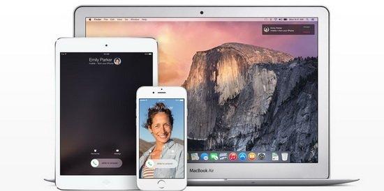 iOS 8令人失望的Top5中NFC/Siri上榜