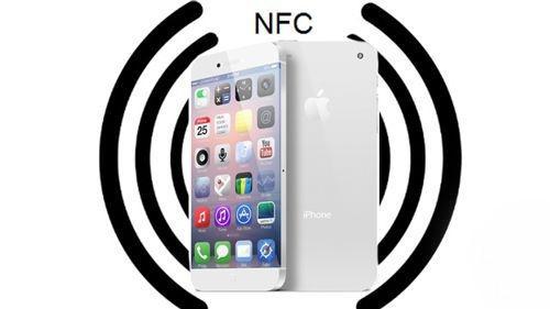nfc_pay