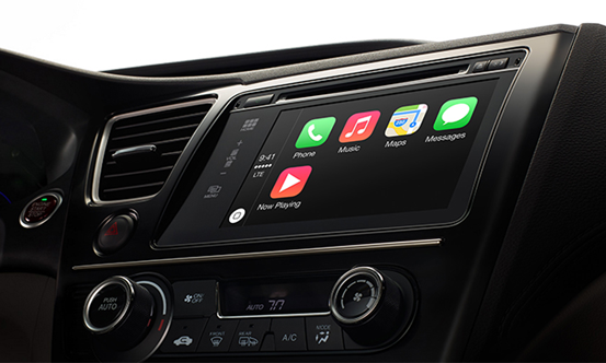 apple_car_nfc