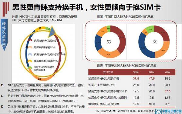 nfc-report02