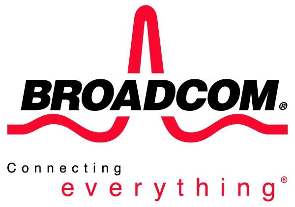 Broadcom121801