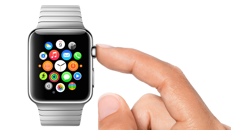 Apple_Watch2015