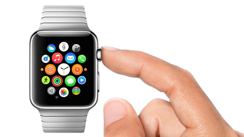 苹果的Apple Pay应用全球化将会从iWatch上市开始