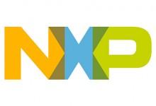 NXP两名工程师因为NFC技术方面的贡献获EPO欧洲发明奖
