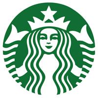 在美国Starbucks使用手机支付占总交易量的16%