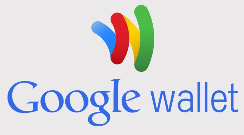不甘落后于Apple Pay,Google将推出更好用的钱包应用