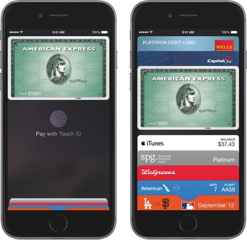 apple-pay-ad