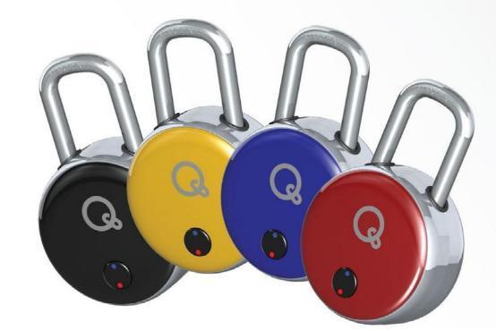 nfc-bluetooth-lock