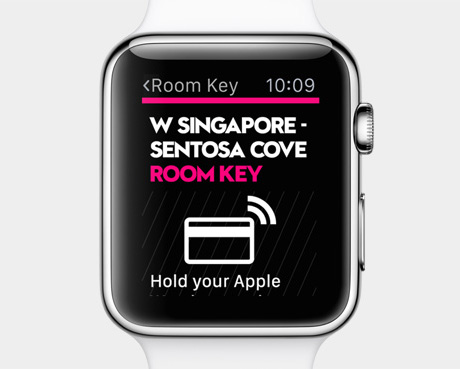 apple-watch-opens-doors