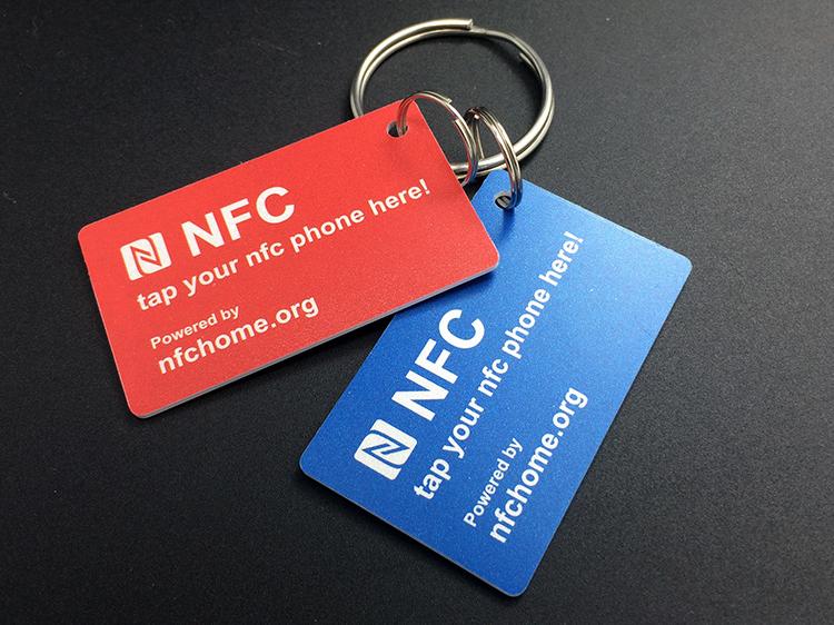 nfchome.org