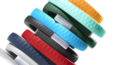 nfc-wristbands