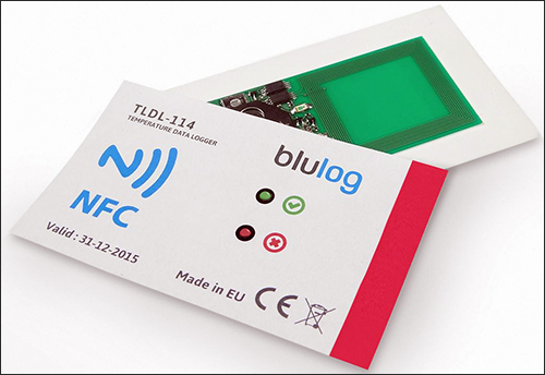 blulog-nfc-temperature