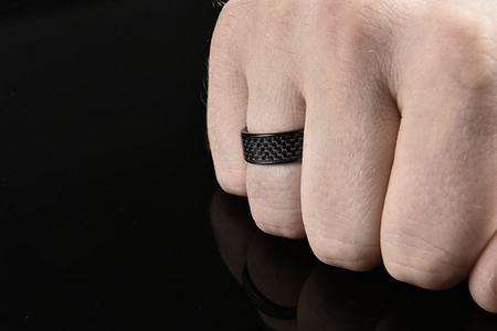 nfc-ring-4