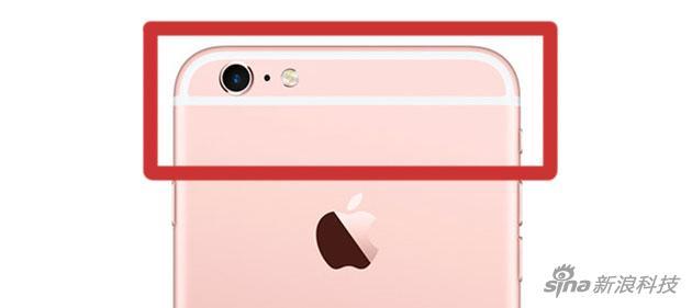 apple-pay-9