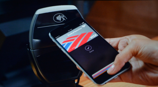 apple-pay-2016-04-21