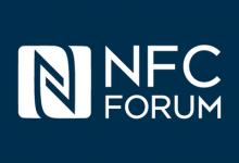 NFC论坛新规范增加了NFC-V技术及有源通信模式