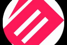 TagMo最新版下载for amiibo(持续更新中)