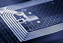 RFID不同频段在应用中的选择对比