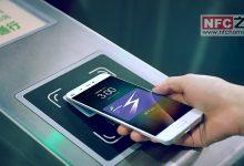 亲测在深圳用小米5手机刷地铁闸机代替深圳通(高清视频)