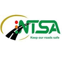 肯尼亚将NFC /+RFID双频标签用于国家车辆识别系统